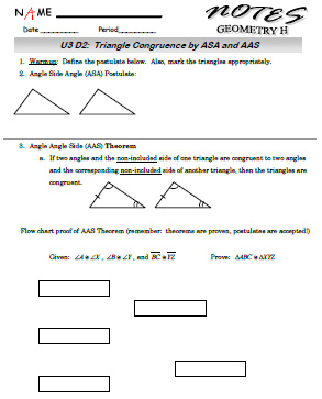 Amazing Free Geometry Worksheets to Print or Download