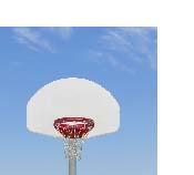 basketball math game